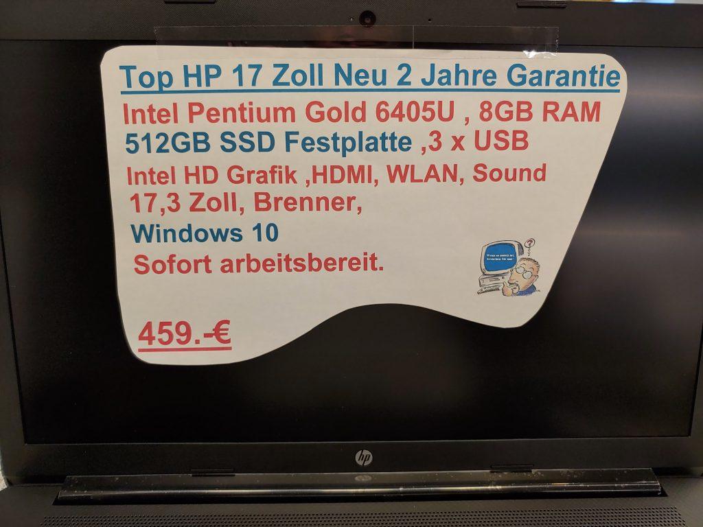 20201204_132103_HDR